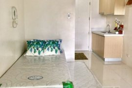 1 Bedroom Condo for rent in Metro Manila near LRT-2 Legarda