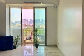 3 Bedroom Condo for rent in Bay Garden, Pasay, Metro Manila