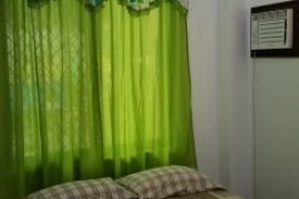 1 bedroom condo for rent in Toril, Davao City