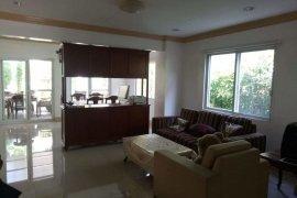 5 Bedroom House for sale in Marcelo Green Village, Metro Manila