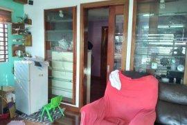 4 Bedroom House for sale in Marcelo Green Village, Metro Manila