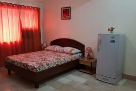1 Bedroom Condo for rent in Kasambagan, Cebu