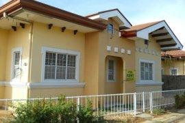 3 Bedroom Townhouse for rent in Basak, Cebu