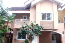 4 Bedroom Villa for rent in Guadalupe, Cebu