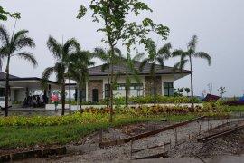 3 Bedroom House for sale in Nuvali, Laguna near LRT-1 5th Avenue