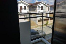 3 Bedroom House for sale in Santa Rosa, Laguna near LRT-1 5th Avenue
