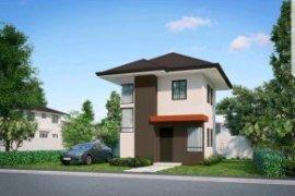 2 Bedroom House for sale in Nuvali, Laguna