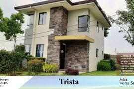 4 Bedroom House for sale in Imus, Cavite