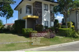 3 Bedroom House for sale in Nuvali, Laguna