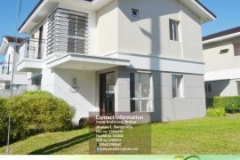 4 Bedroom House for sale in Nuvali, Laguna