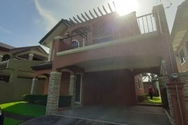 4 Bedroom House for rent in Nuvali, Laguna