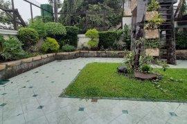 4 Bedroom House for rent in Pilar, Metro Manila