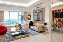 3 bedroom condo for sale or rent in Taguig, Metro Manila
