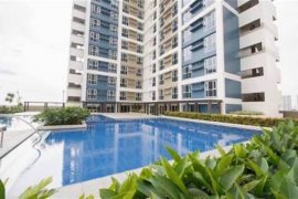 1 bedroom condo for rent in Axis Residences