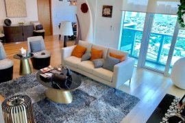 3 Bedroom Condo for sale in Park Terraces, Makati, Metro Manila