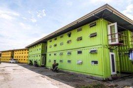 18 Bedroom Apartment for rent in Central Manila, Metro Manila near LRT-2 V. Mapa