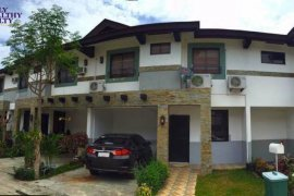 4 bedroom house for sale or rent in Cagayan de Oro, Misamis Oriental