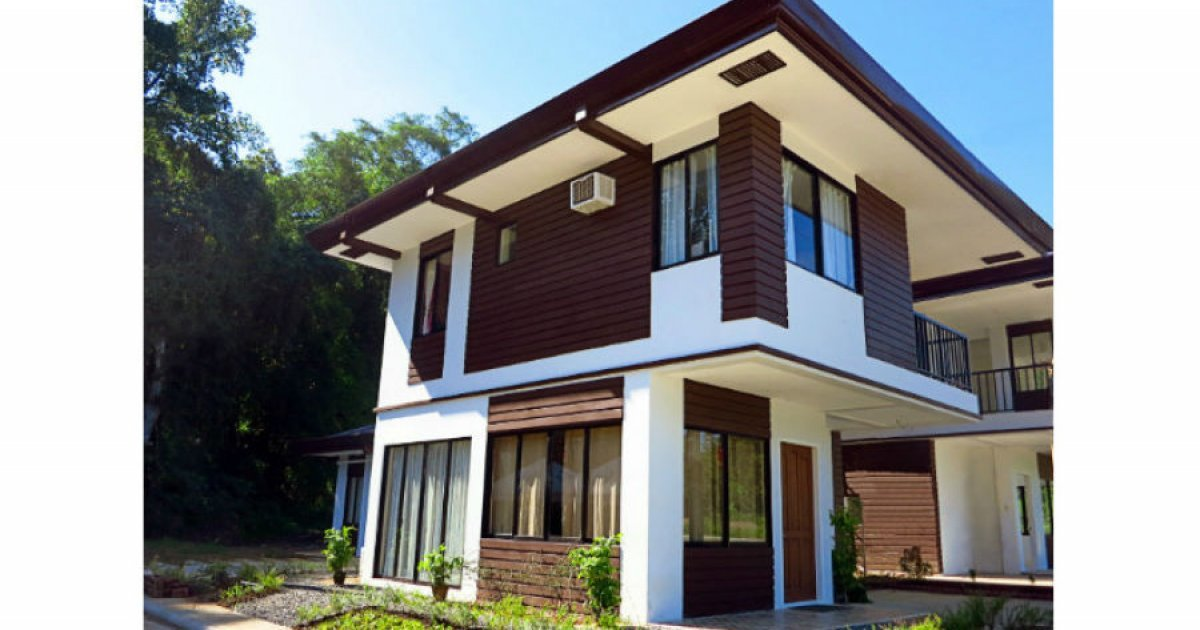 3 bed house for sale in carmen cagayan de oro 2 300 000 for 9 bedroom house for sale