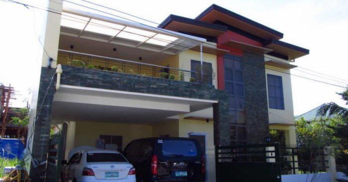 Rent A Car In Cagayan De Oro City Philippines