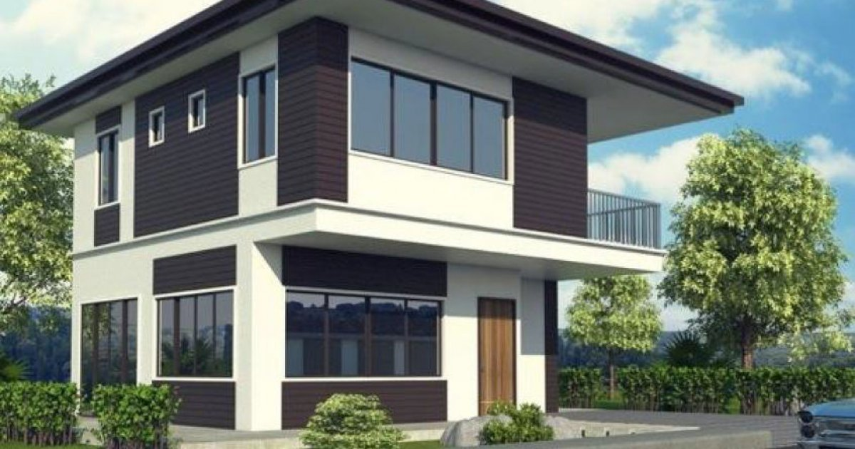 3 bed house for sale in cagayan de oro misamis oriental for 8 bedroom house for sale