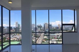 Office for sale in Lahug, Cebu City