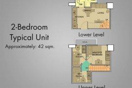 1 bedroom condo for sale in Isabelle de Valenzuela