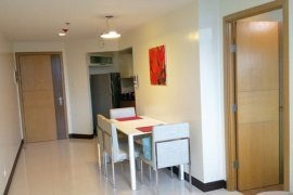 1 bedroom condo for rent in One Central Makati