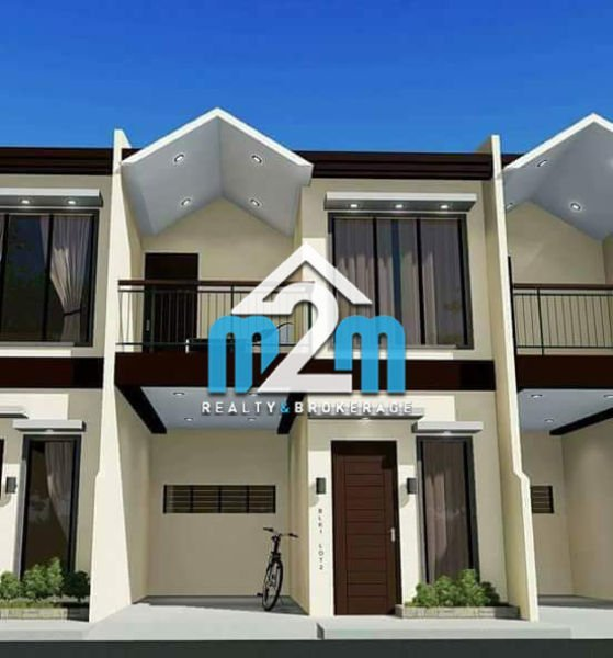 2 bedroom townhouse. 2 bedroom townhouse for sale in poblacion, liloan