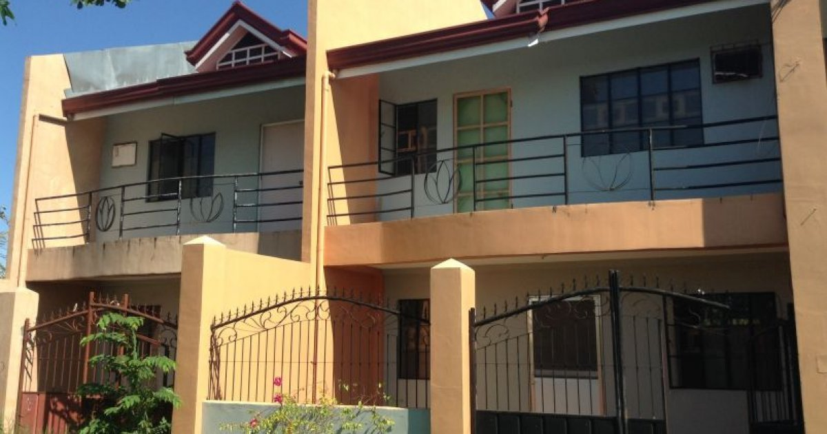 4 bed house for rent in kauswagan cagayan de oro 12 000 for 4 bedroom house to rent