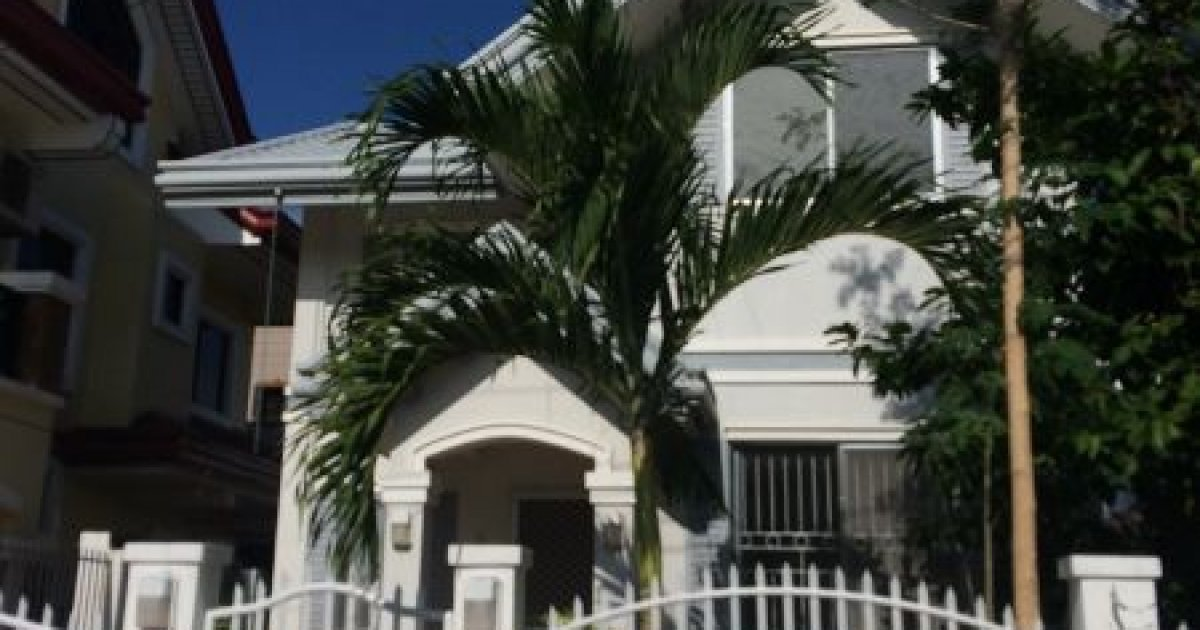 3 bed house for rent in cagayan de oro misamis oriental for 9 bedroom house for rent