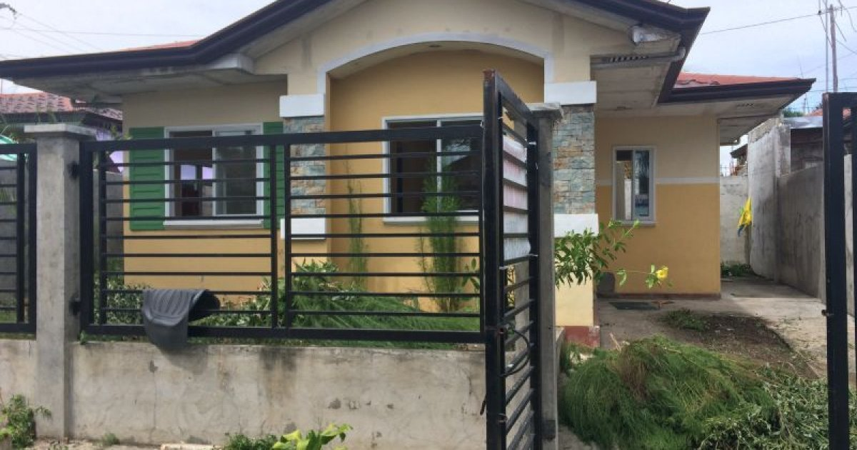 2 bed house for rent in lumbia cagayan de oro 10 000 20181 | 2 bedroom house for rent in lumbia cagayan de oro