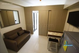 1 Bedroom Condo for sale in Breeze Residences, Pasay, Metro Manila near LRT-1 Libertad