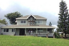 4 bedroom house for sale in Tagaytay, Cavite
