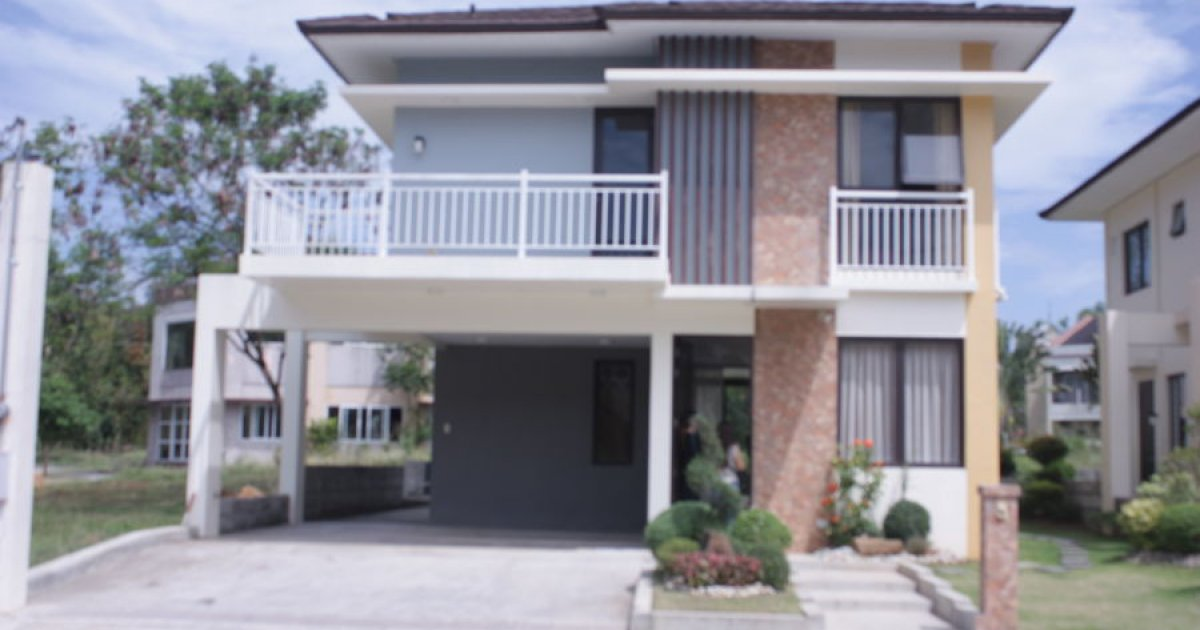 3 bed house for sale in antipolo rizal 10 000 000 for 8 bedroom house for sale
