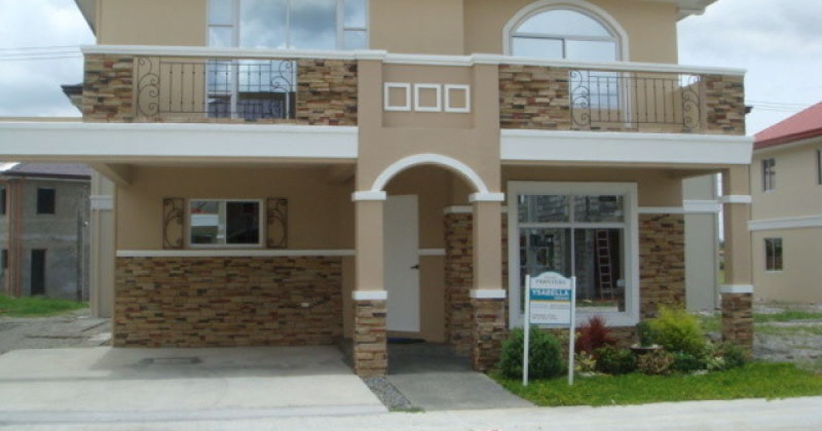 3 bed house for sale in sapalibutad angeles 4 526 000 for 7 bedroom house for sale