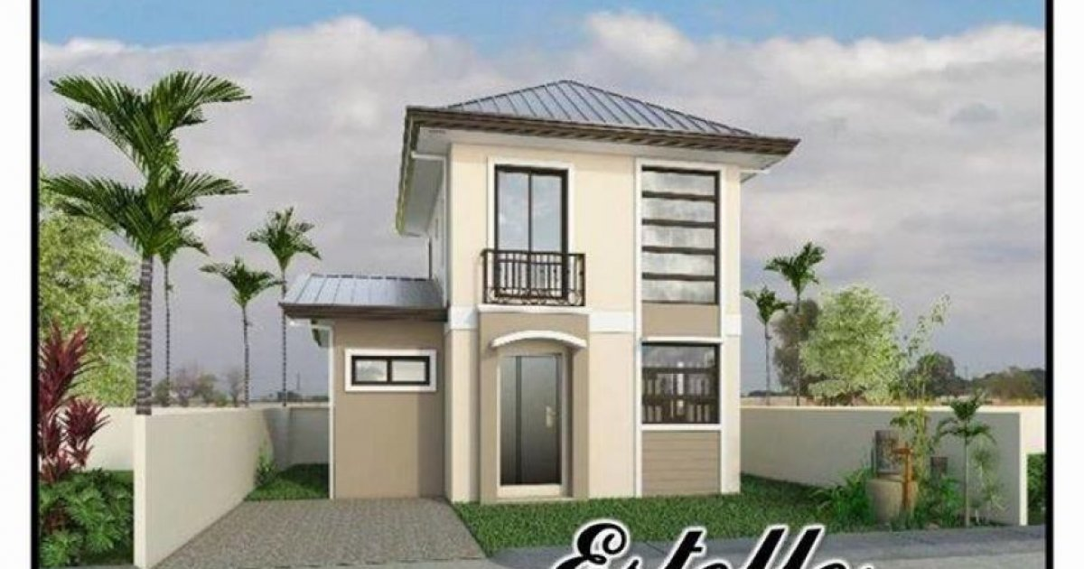 3 bed house for sale in bacolor pampanga 2 249 000 for 1 bedroom house for sale