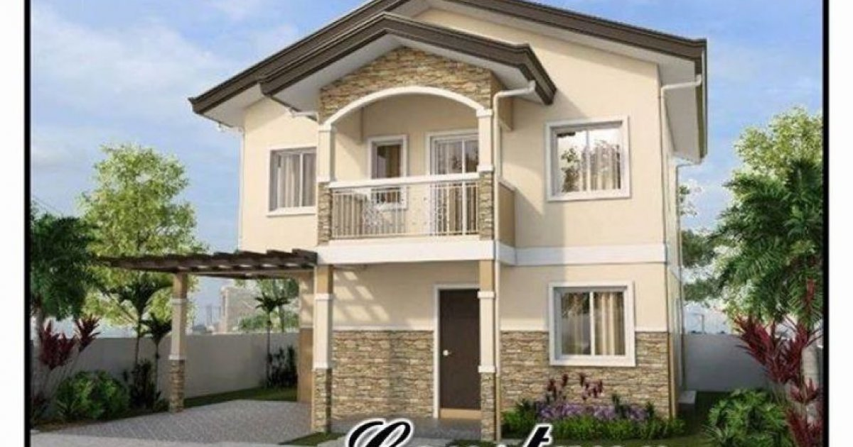 3 bed house for sale in bacolor pampanga 3 624 400 for 1 bedroom house for sale