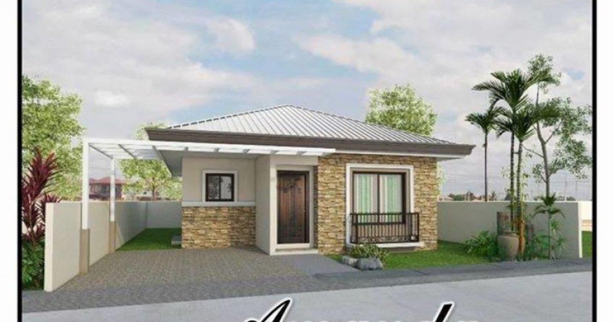 3 bed house for sale in bacolor pampanga 3 576 400 for 1 bedroom house for sale