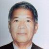 Danilo Roque
