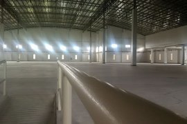 Warehouse and factory for rent in Malvar, Batangas