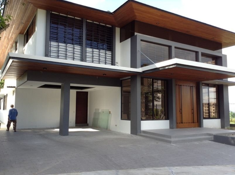 ayala westgrove heights house