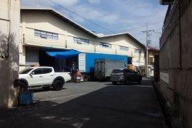 Retail space for sale in Biñan, Laguna