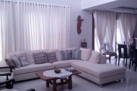 4 bedroom house for rent in Ayala Westgrove Heights