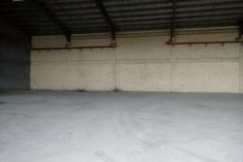 Warehouse and factory for rent in Dita, Santa Rosa