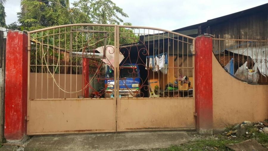 property for sale - pequeno, butuan city