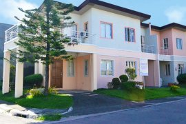 3 bedroom townhouse for sale in Carmona Estates