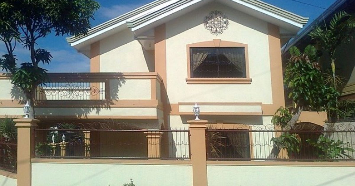 5 bed house for sale in tagaytay cavite 9 000 000 for 1 room house for sale