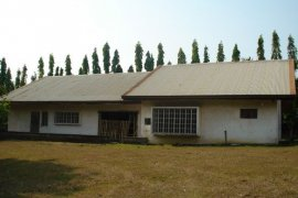 Warehouse and factory for sale in Cavite