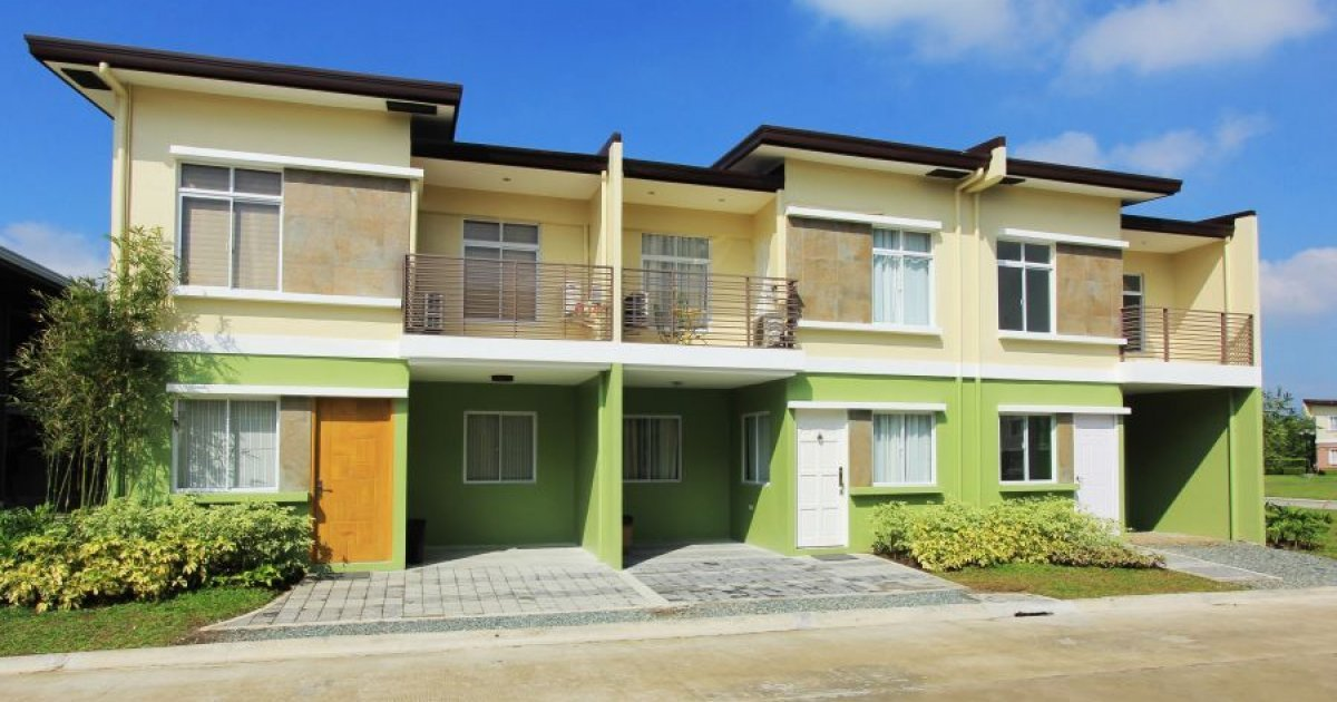 4 bed house for sale in lancaster new city 2 000 000 for 4 room houses for sale