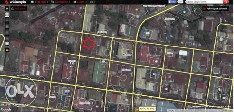 commercial lot for sale in iligan city
